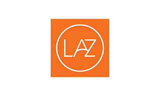 BRAND'S Store Locations – Lazada